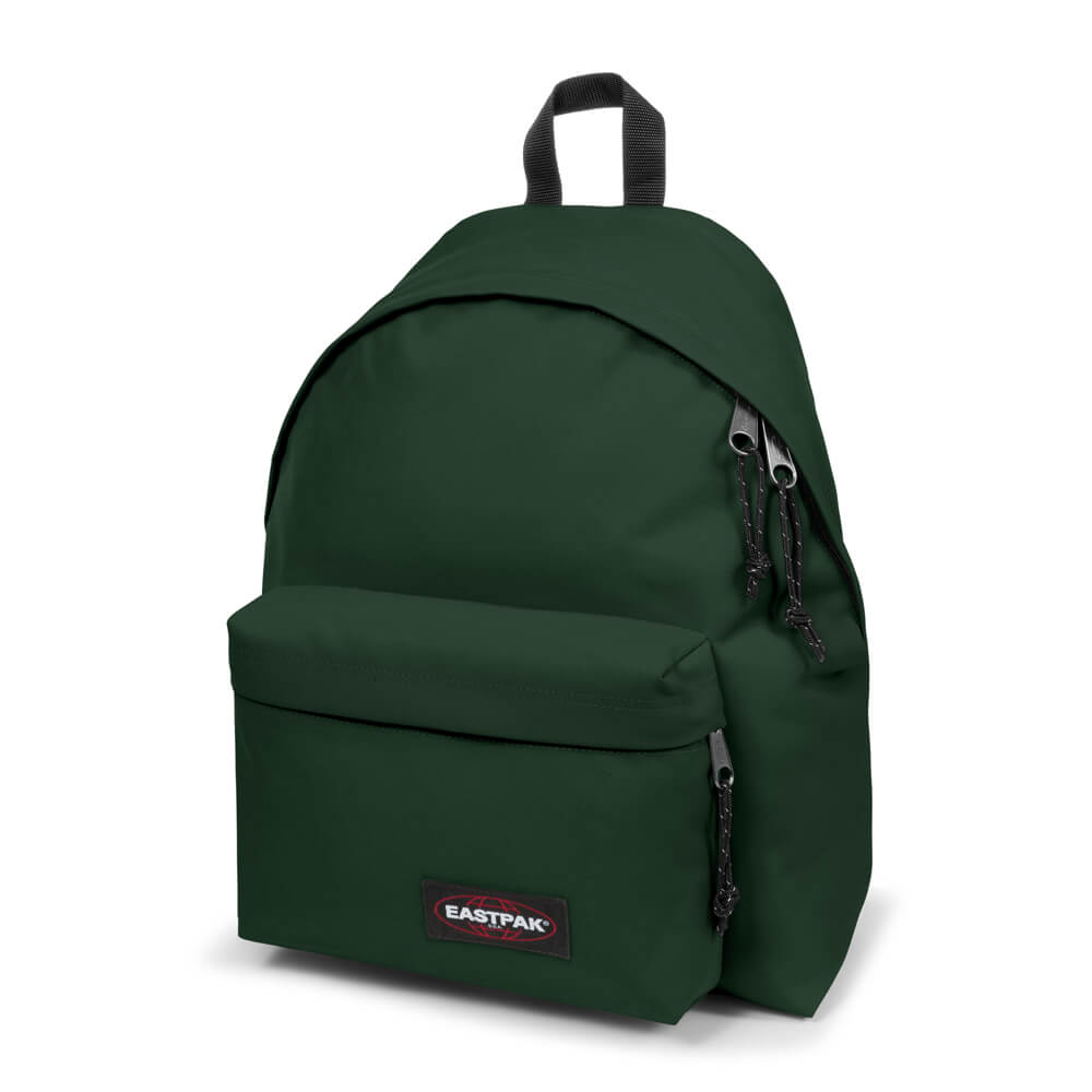 Eastpak Padded Pak'R (Optical Green) EAS.EK62065Q