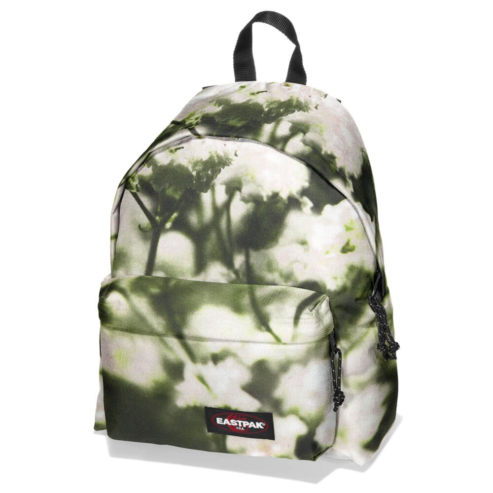 Eastpak Padded Pak'r Sırt Çantası (White Breeze) EAS.EK62023F