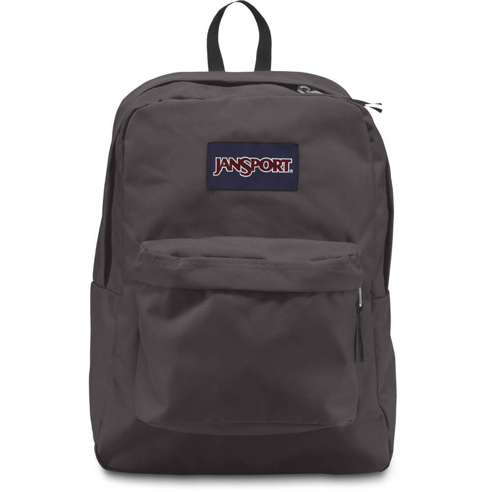 Jansport Superbreak Forge Grey T5016XD