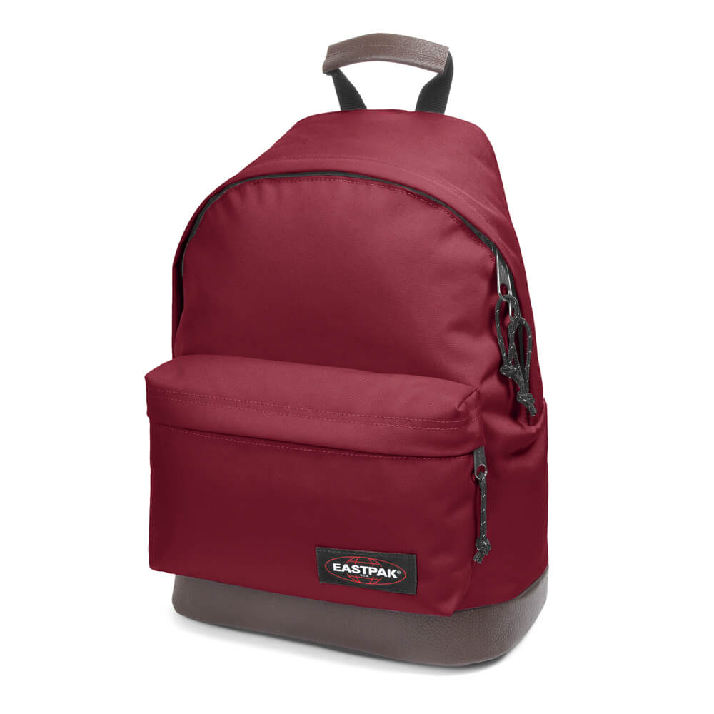 Eastpak Wyoming Sırt Çantası  (Outside Dinner) EAS.EK81107K