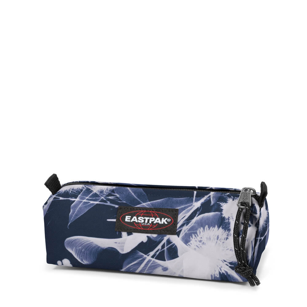 Eastpak Benchmark Single (Navy Ray) EAS.EK37297P