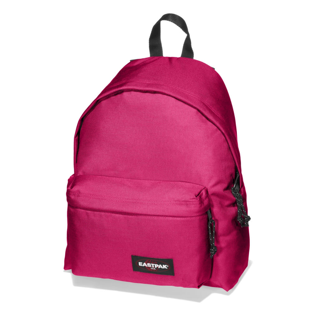 Eastpak Padded Pak'r Sırt Çantası (Rose and Shine) EAS.EK62094D