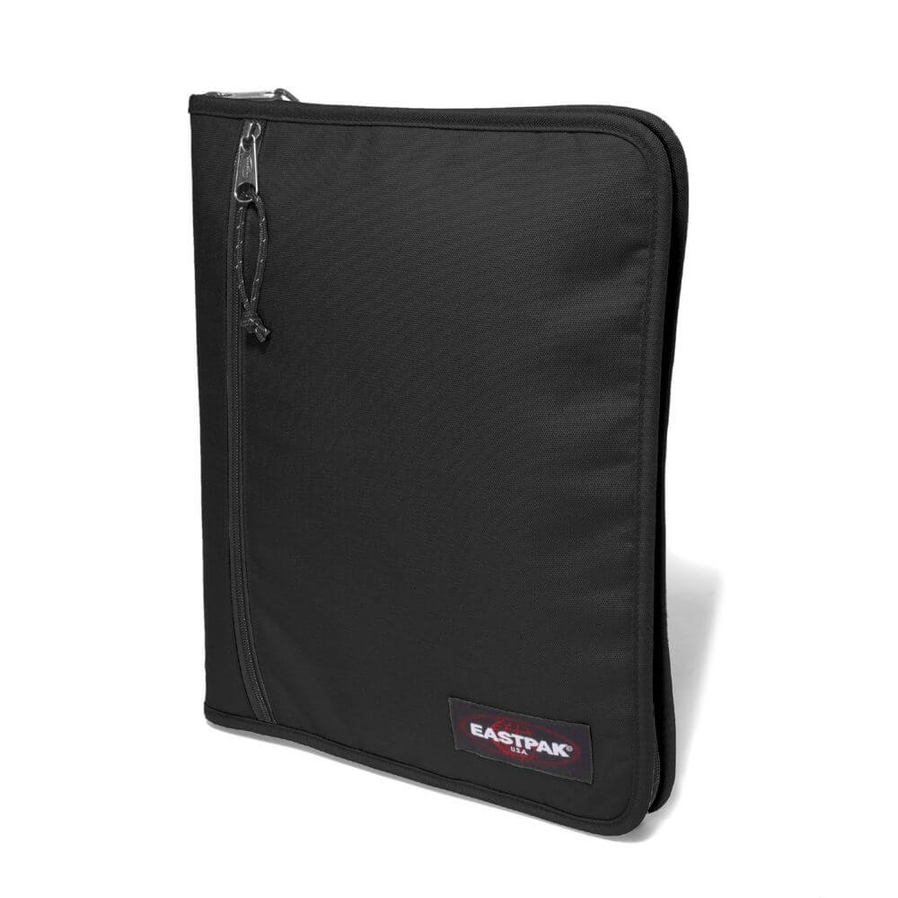 Eastpak a Forganizer Single EAS.EK297 | 136268
