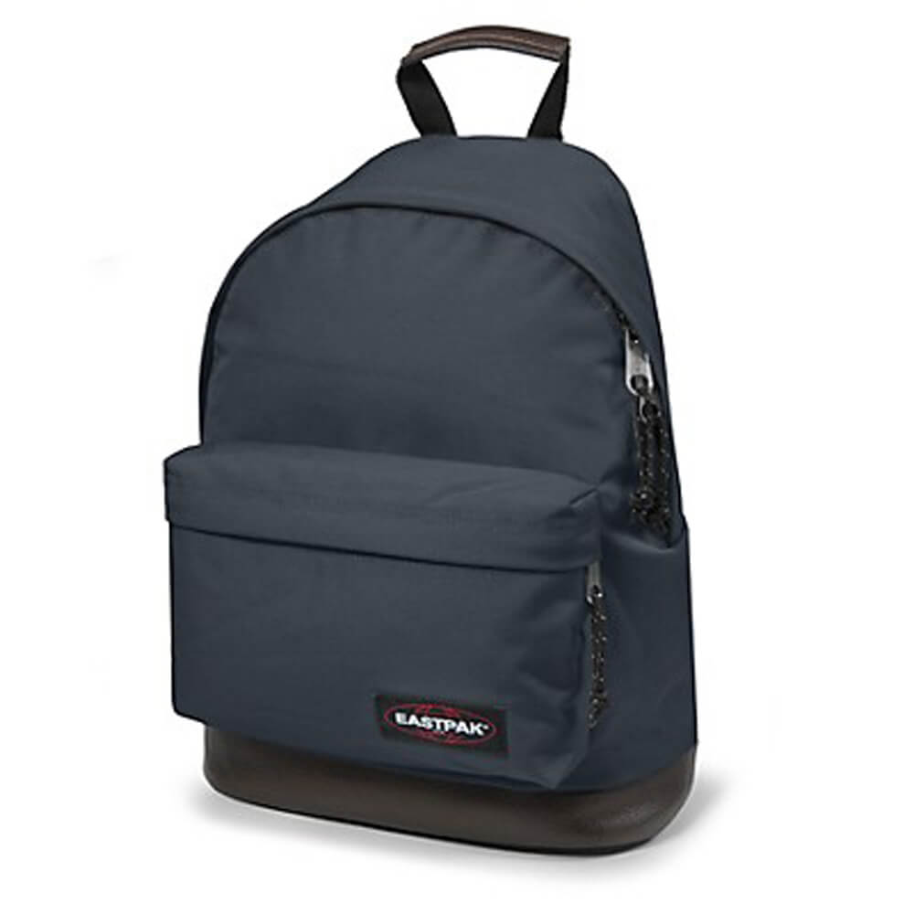 Eastpak Wyoming Sırt Çantası  (Midnight) EAS.EK811154