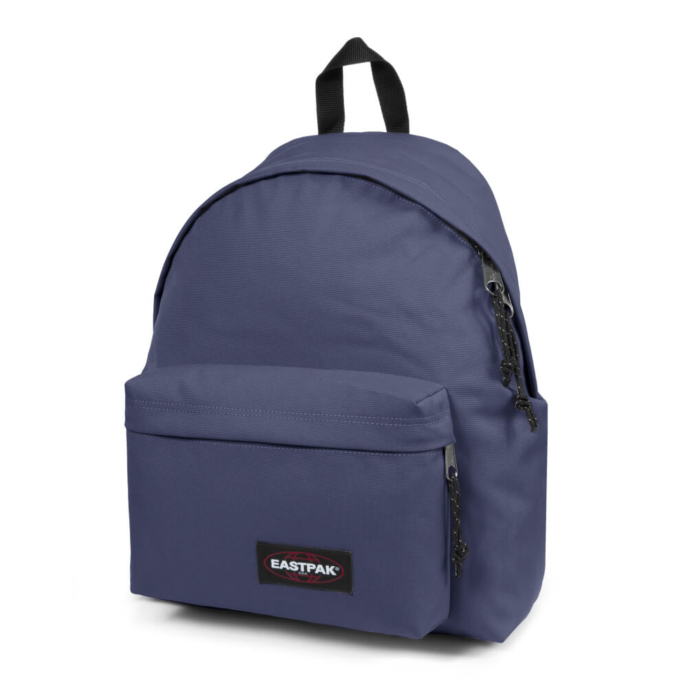 Eastpak Padded Pak'r Sırt Çantası (Fresh Berries) EAS.EK62047J