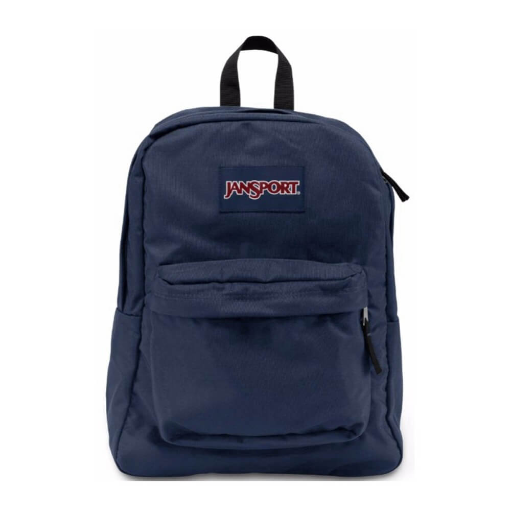 Jansport Superbreak Navy T501003