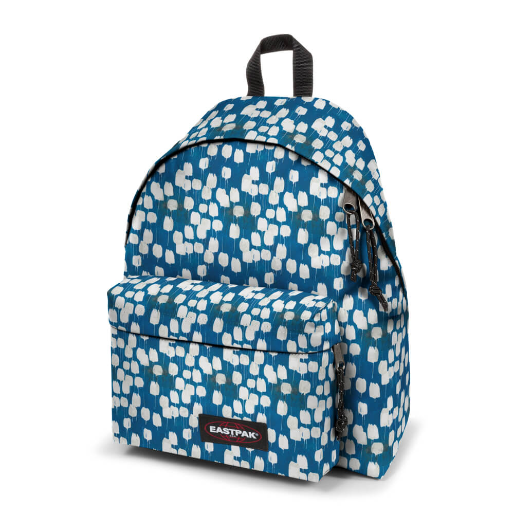 Eastpak Padded Pak'R (Flow Blue) EAS.EK62078O