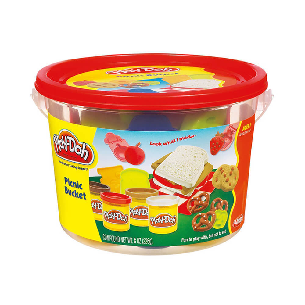 Hasbro Play-Doh Mini Kovam 23414