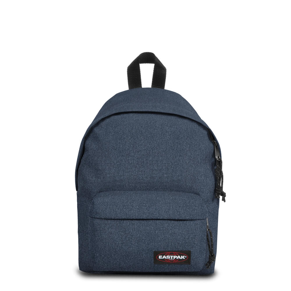 Eastpak Orbit Sırt Çantası  Double Denim EAS.EK04382D