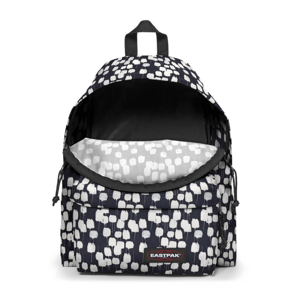 Eastpak Padded Pak'r (Flow Black) EAS.EK62080O