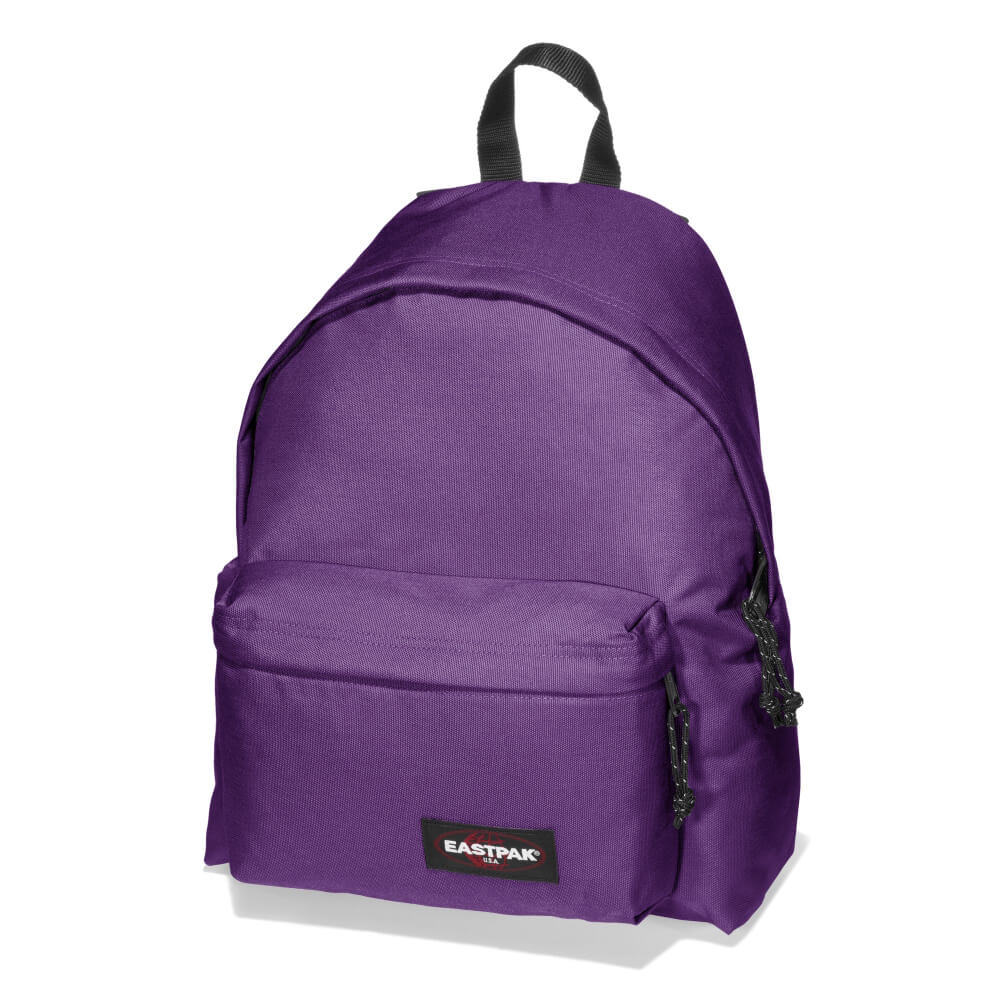Eastpak Padded Pak'r Sırt Çantası (Mauve Your Ass) EAS.EK62096D