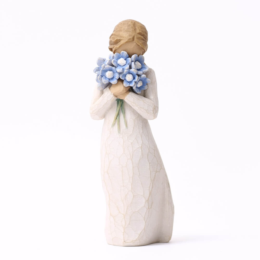 Forget-Me-Not Biblo 26454