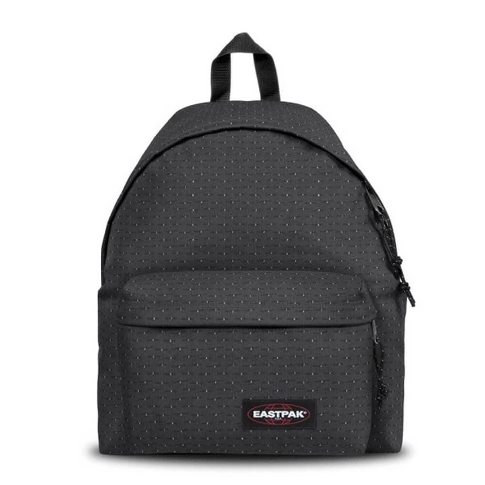 Eastpak Padded Pak'R Stitch Dot Sırt Çantası Stitch Dot