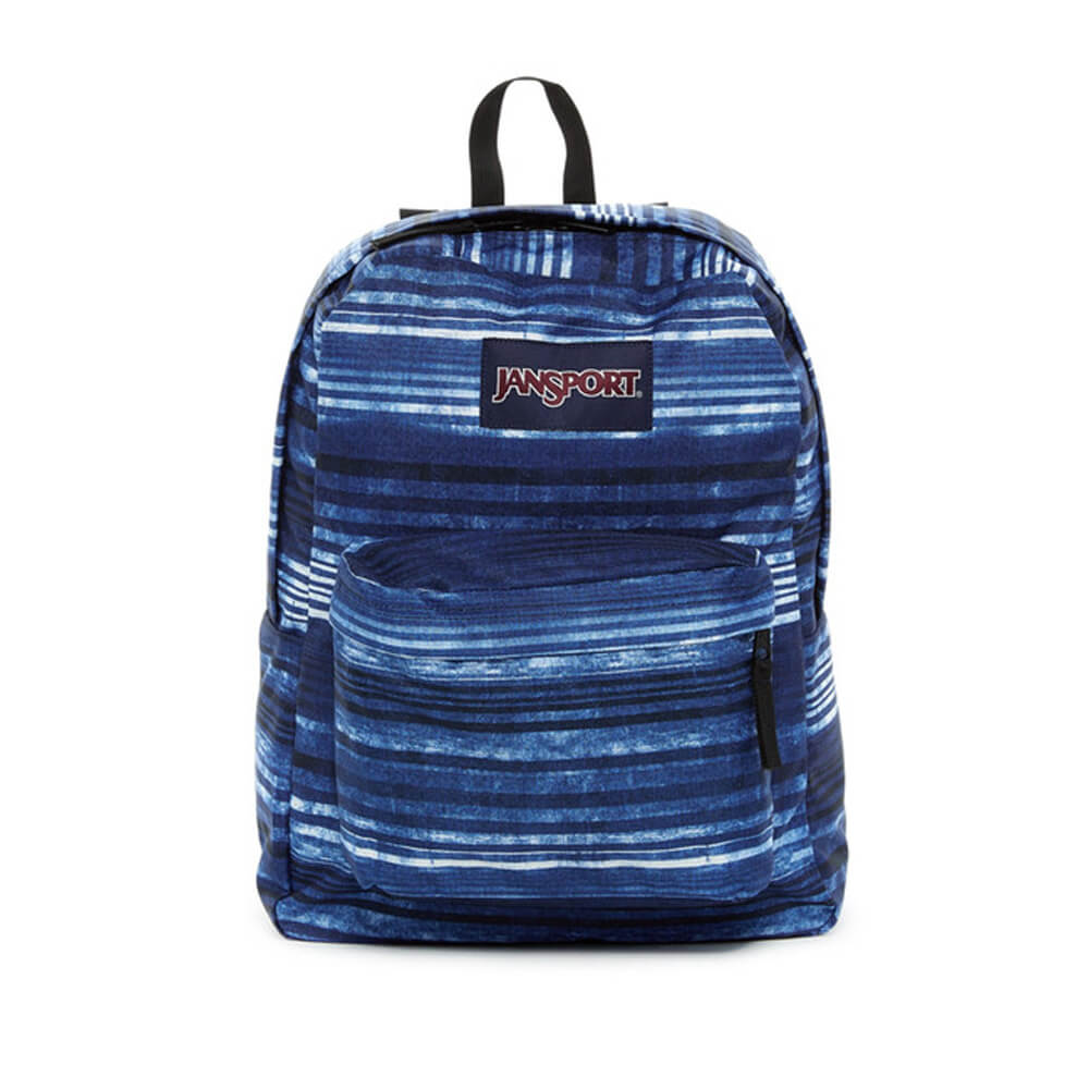 Jansport Superbreak Multi Variegate T5010KJ