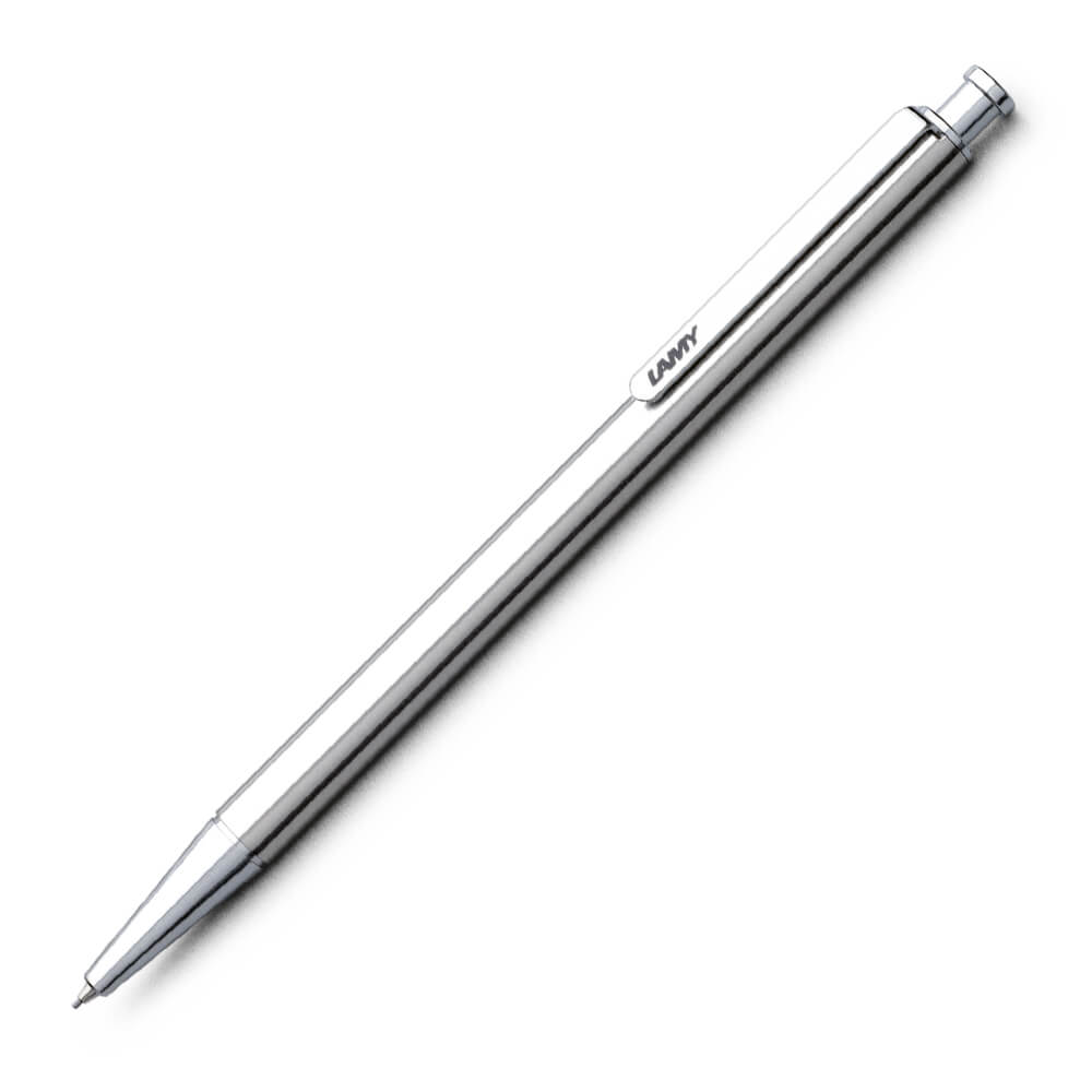 Lamy ST Versatil Kalem 0,5mm E107 145