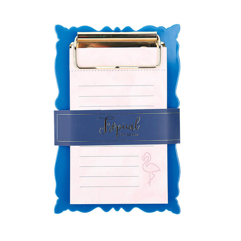 Pyrus Mini Clip Board