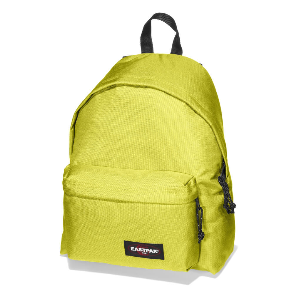 Eastpak Padded Pak'r Sırt Çantası (Inbetween The Li) EAS.EK62086D