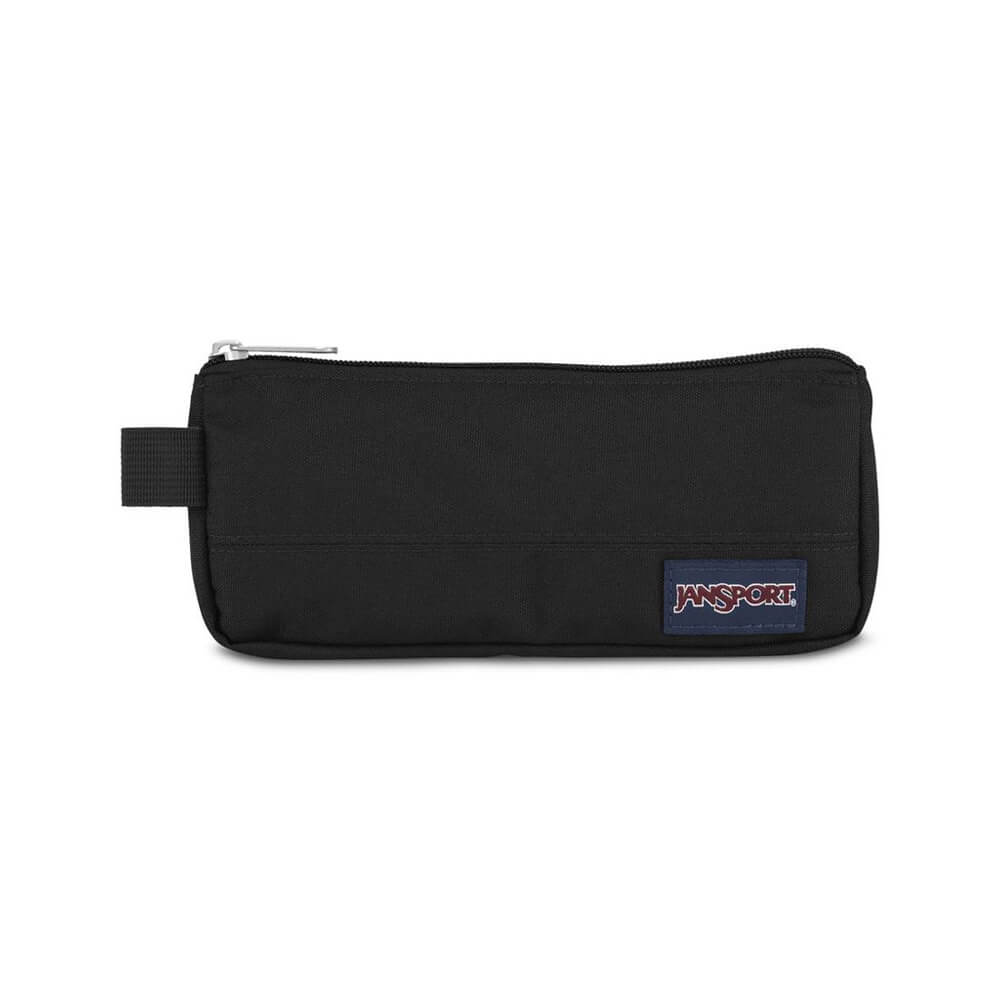 Jansport Basic Accessory Pouch Black T49A008