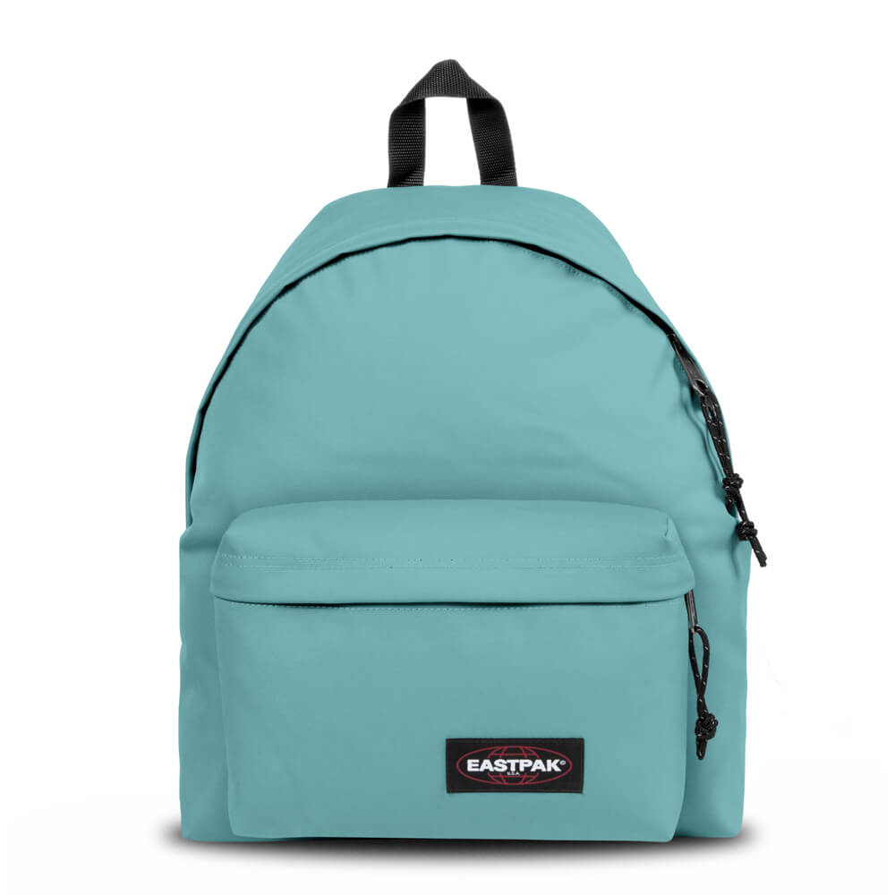 Eastpak Padded Pak'R (Basic Blue) EAS.EK62020Q