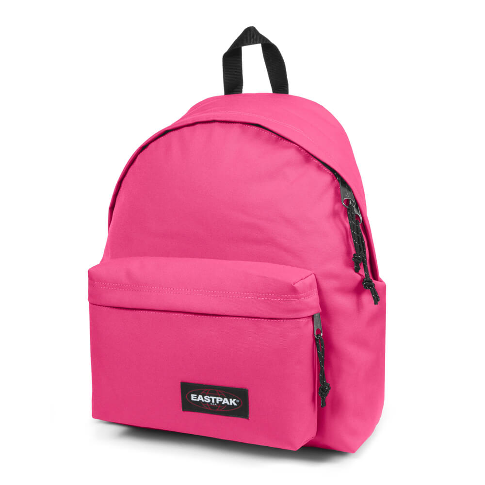 Eastpak Padded Pak'r Sırt Çantası (Birthday Party) EAS.EK62082J