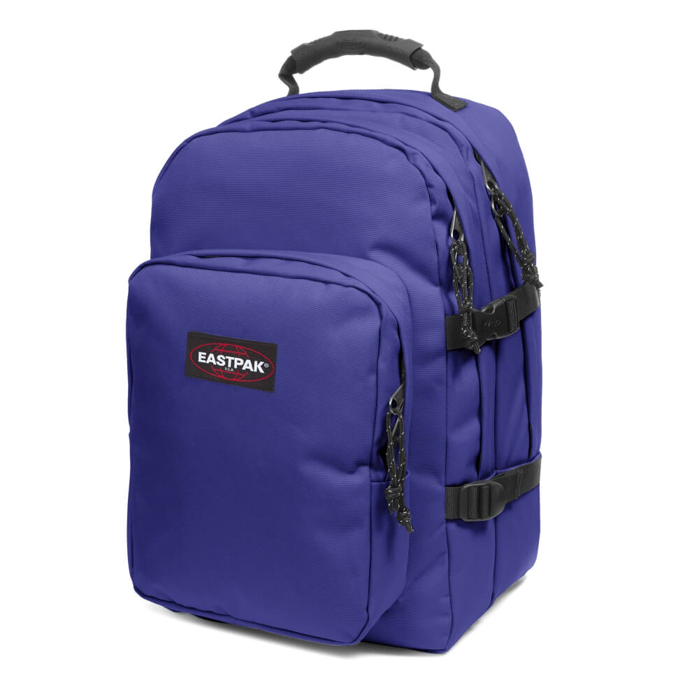 Eastpak Provider Sırt Çantası  (Sea Swimming) EAS.EK52005K