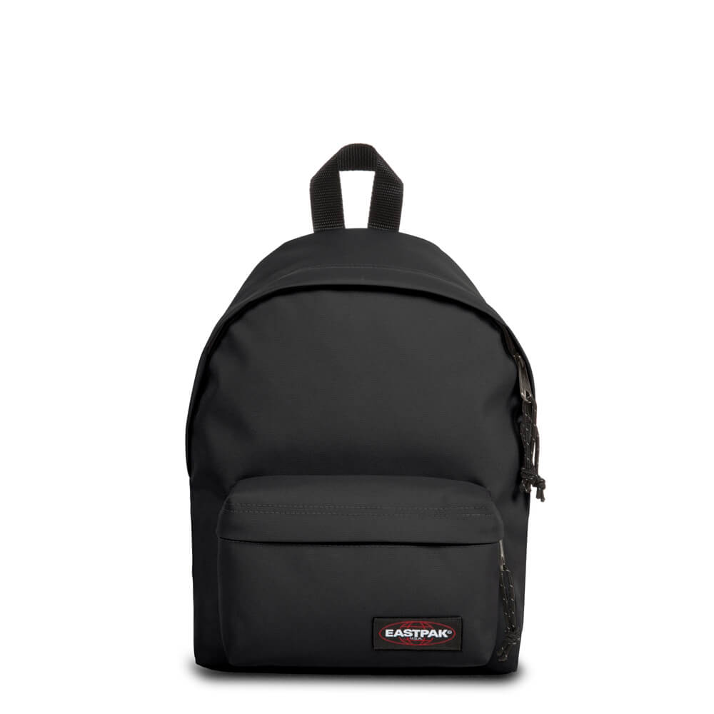 Eastpak Orbit Sırt Çantası  Black EAS.EK043008
