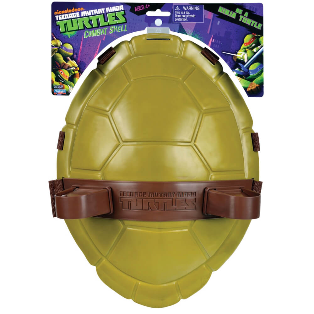 Ninja Turtles COMBAT SHELL GPH92160