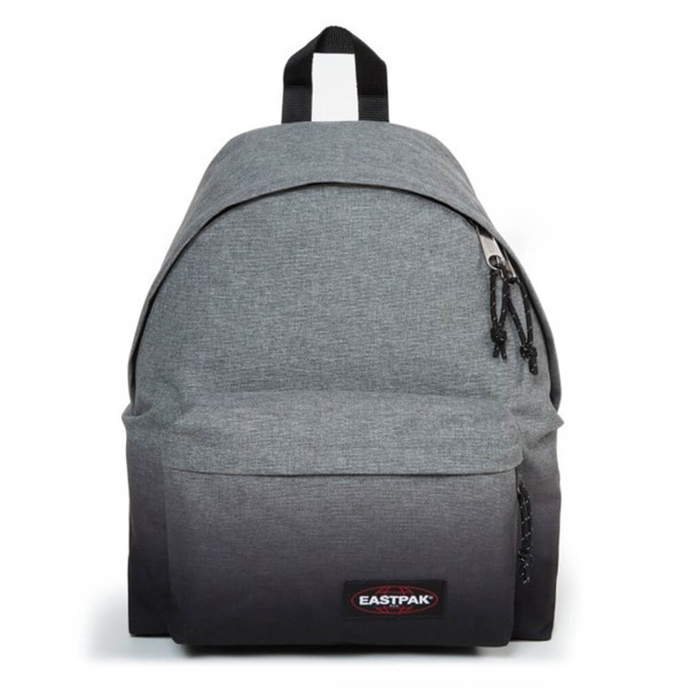 Eastpak Padded Pak'R Sunday Gradient Sırt Çantası Sunday Gradient