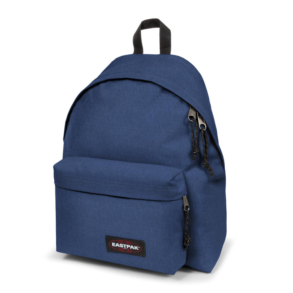 Eastpak Padded Pak'R (Crafty Blue) EAS.EK62025M