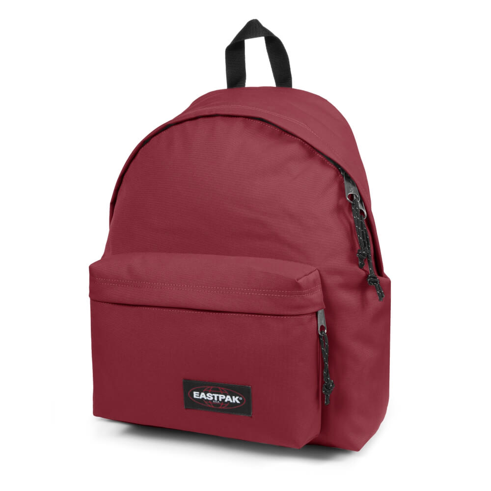 Eastpak Padded Pak'r Sırt Çantası  Sırt Çantası (Outside Dinner) EAS.EK62007K