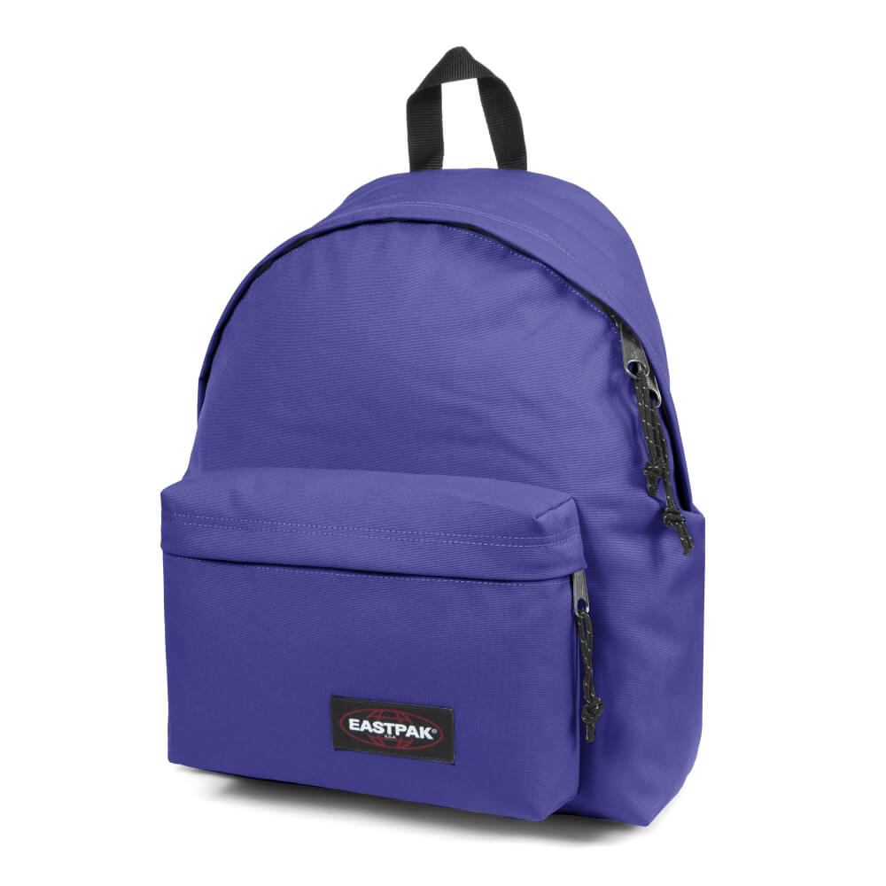 Eastpak Padded Pak'r Sırt Çantası (Sea Swimming) EAS.EK62005K