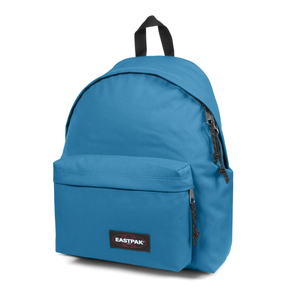Eastpak Padded Pak'r Sırt Çantası (Spring Break) EAS.EK62048J