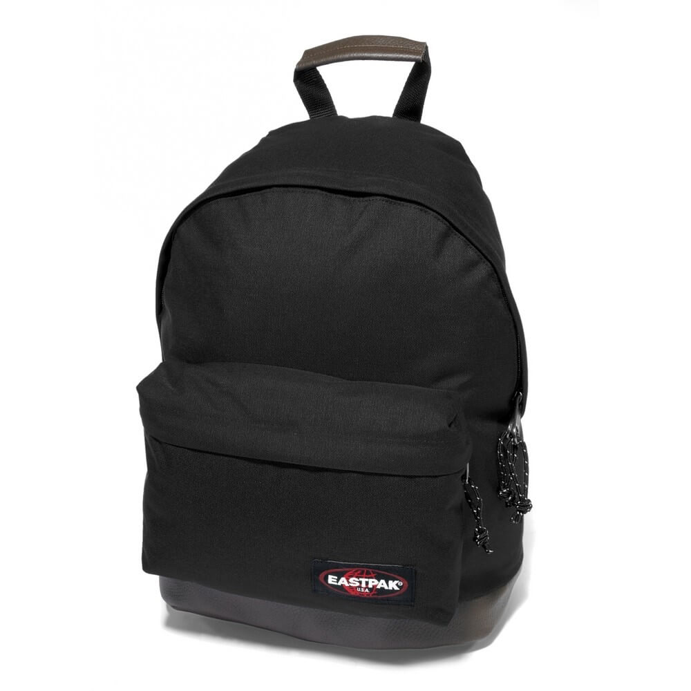 Eastpak Wyoming Sırt Çantası  Black EAS.EK811008