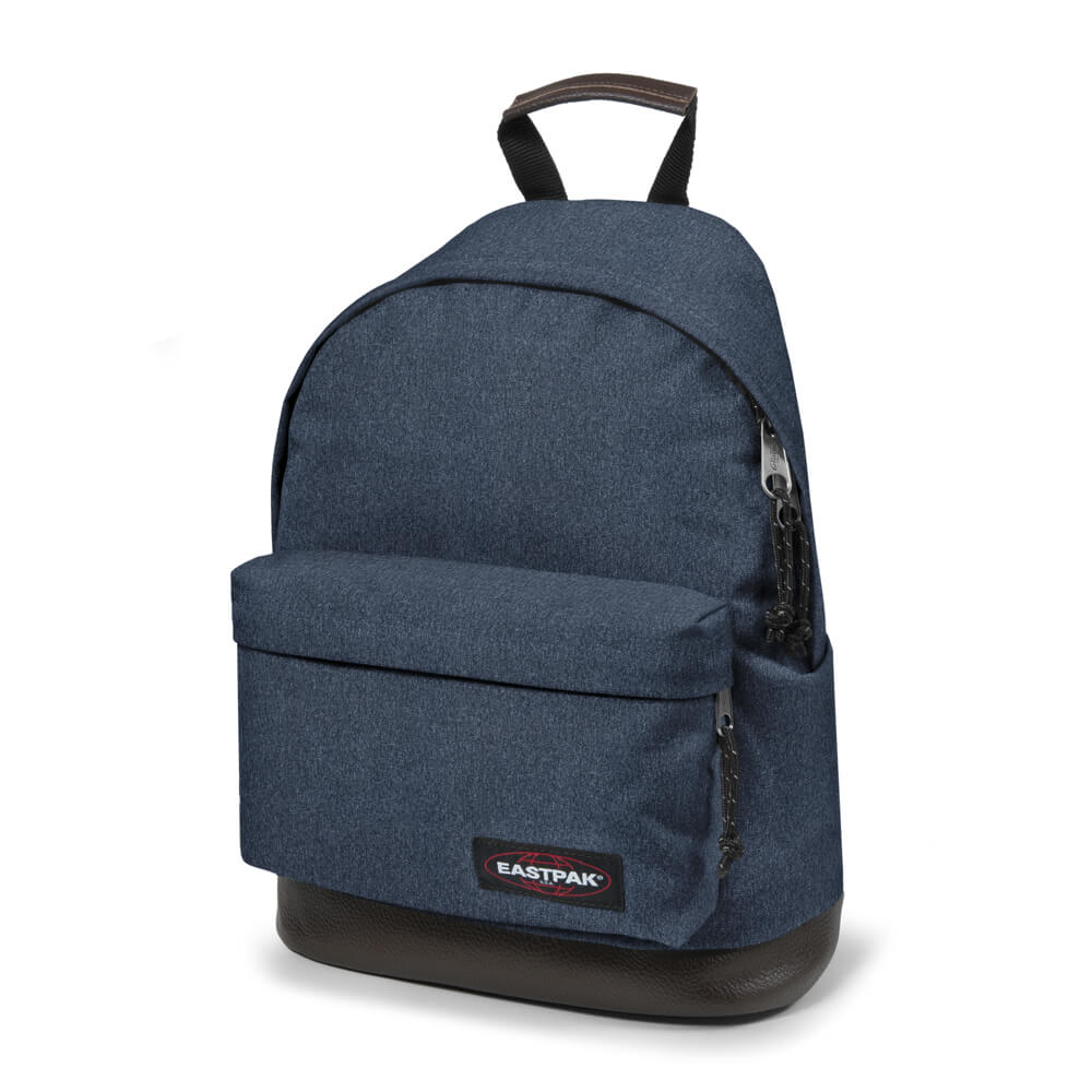 Eastpak Wyoming Sırt Çantası  Double Denim EAS.EK81182D