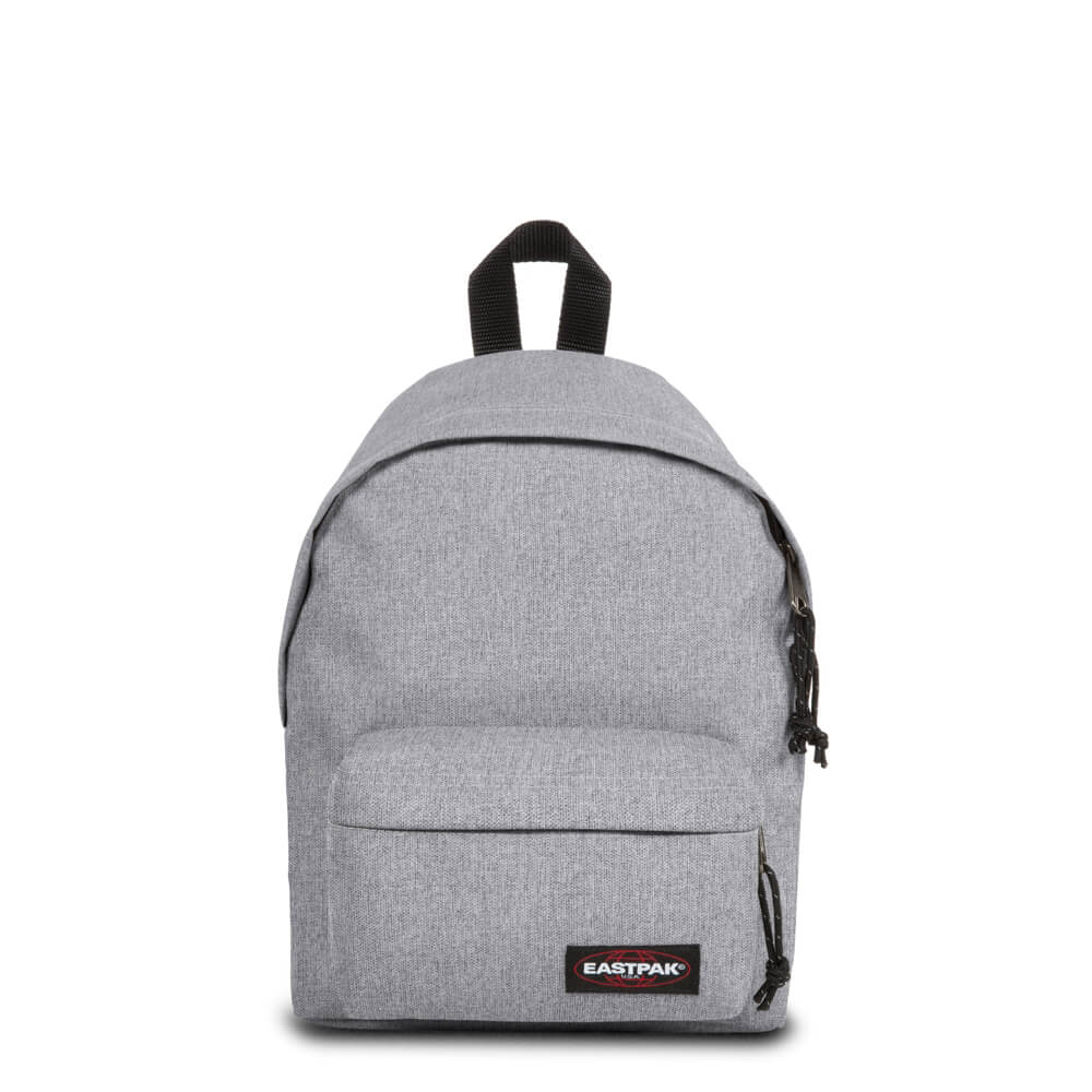 Eastpak Orbit Sırt Çantası  Sunday Grey EAS.EK043363